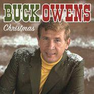 Buck Owens, Christmas (CD)