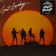 """Daft Punk, Get Lucky (12"""")"""