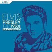 Elvis Presley, Box Set Series (CD)