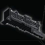 Judas Priest, Metalogy [Box Set] (CD)