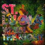 St. Lucia, When The Night (LP)