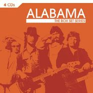 Alabama, Box Set Series [Box Set] (CD)