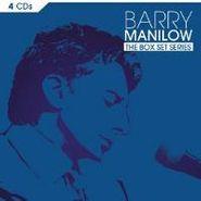Barry Manilow, Box Set Series [Box Set] (CD)