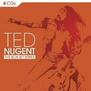 Ted Nugent, Box Set Series (CD)