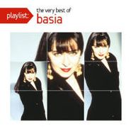 Basia, Playlist: The Very Best Of Basia (CD)