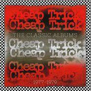 Cheap Trick, Classic Albums 1977-1979 [BLACK FRIDAY] (LP)