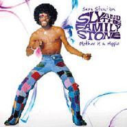 """Sly & The Family Stone, Sexy Situation / Mother Is A Hippie [BLACK FRIDAY] (7"""")"""