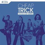 Cheap Trick, Box Set Series (CD)