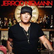 Jerrod Niemann, High Noon (CD)