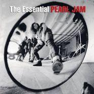Pearl Jam, The Essential Pearl Jam (CD)