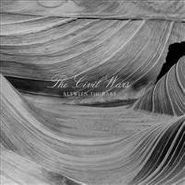 """The Civil Wars, Between The Bars EP [BLACK FRIDAY] (10"""")"""