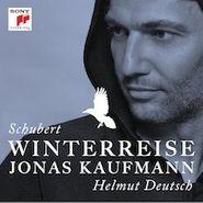Jonas Kaufmann, Schubert: Winterreise (CD)
