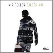 Nir Felder, Golden Age (CD)