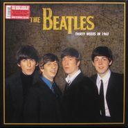 The Beatles, Thirty Weeks In 1963 (LP)
