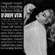 Nino Rota, Fellini's La Dolce Vita (LP)