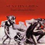 Sun City Girls, Dante's Disneyland Inferno (LP)