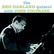The Red Garland Quintet, Dig It! (LP)