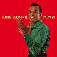 Harry Belafonte, Calypso (LP)
