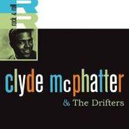 Clyde McPhatter, Rock & Roll (LP)