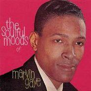 Marvin Gaye, Soulful Moods Of Marvin Gaye (LP)