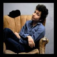 Bob Dylan, Freewheelin' Outtakes: The Columbia Sessions, NYC, 1962 (LP)