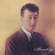 Buddy Holly, Buddy Holly (LP)