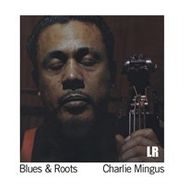 Charles Mingus, Blues & Roots [Limited Edition] (LP)