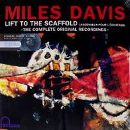 Miles Davis, Lift To The Scaffold [OST] [Limited Edition] (LP)