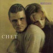 Chet Baker, Chet [Limited Edition] (LP)