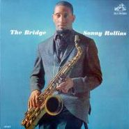 Sonny Rollins, Bridge [Limited Edition] (LP)