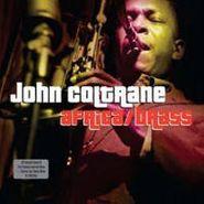 John Coltrane, Africa / Brass [Limited Edition] (LP)