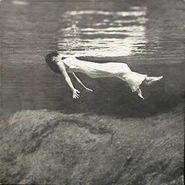 Bill Evans, Undercurrent [Limited Edition] (LP)