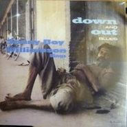 Sonny Boy Williamson, Down & Out [Limited Edition] (LP)