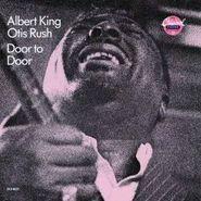 Albert King, Door To Door (LP)