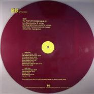 The Velvet Underground, Live In Dallas TX: October 28th, 1969 (LP)