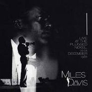 Miles Davis, Live At The Plugged Nickel: December 1965 (LP)