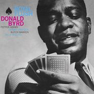 Donald Byrd, Royal Flush (LP)