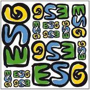 ESG, Esg (LP)