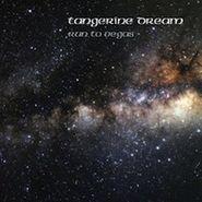 Tangerine Dream, Run To Vegas [With Bonus CD] (LP)