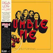 Humble Pie, Winterland 1973 (LP)