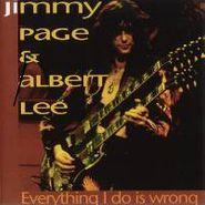 Jimmy Page, Who Rocks It Better? (LP)