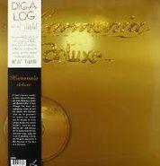 Harmonia, Deluxe (LP)