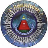 13th Floor Elevators, Rockius Of Levitatum (LP)