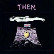 Them, Them (LP)