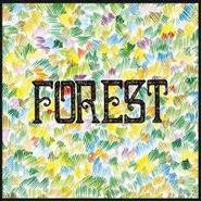 Forest, Concert (LP)