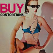 James Chance & The Contortions, Buy