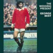 , George Best (LP)