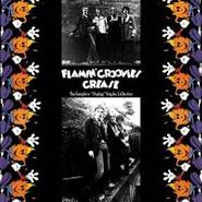 The Flamin' Groovies, Grease (LP)