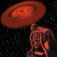 Sun Ra Arkestra, Live At Praxis '84 (LP)