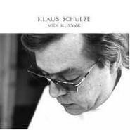 Klaus Schulze, Midi Klassik (LP)